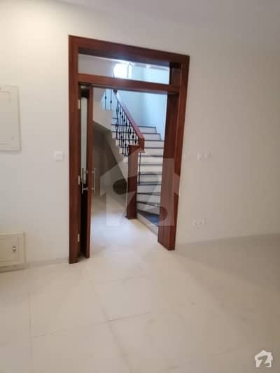 Best Location Corner House For Sale