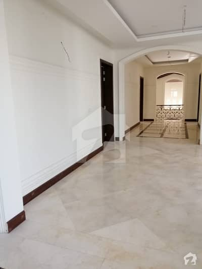 Top Most House Is Available For Sale