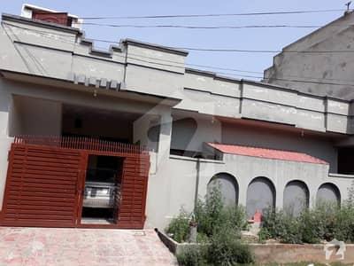 5 marla brand new house for sale summer zaar adyala road
