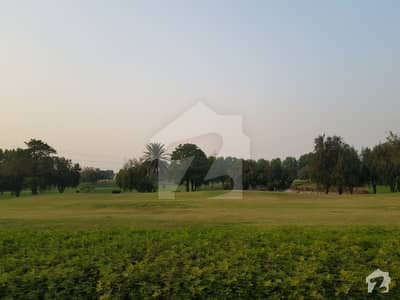 5 Marla Commercial Plot On 120 Feet Express Way For Sale