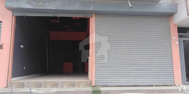 Shops for Rent in North Nazimabad Karachi - Zameen com