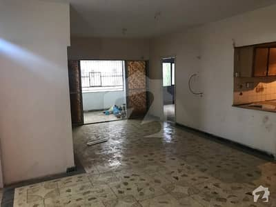 Apartment is Available for Sale in Rufi Lake Drive Apartments