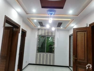 5 MARLA LOWER PORTION FOR RENT IN PAK ARAB HOUSING SCHEME