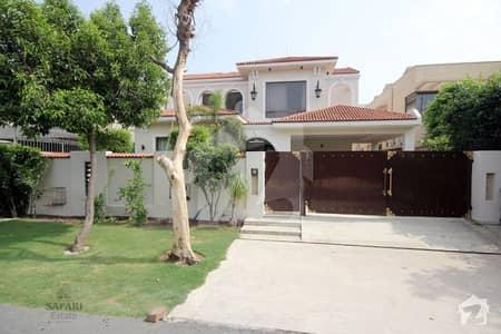 دیگر فیز 5 ڈیفنس (ڈی ایچ اے) لاہور میں 5 کمروں کا 1 کنال مکان 2. 35 لاکھ میں کرایہ پر دستیاب ہے۔