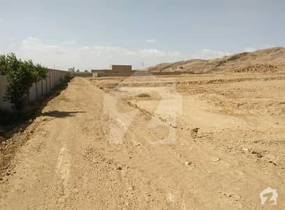 Surjani Town Sector 6 Prime Location 120 Sq-yard West Open Plot With Development & Transfer Fee