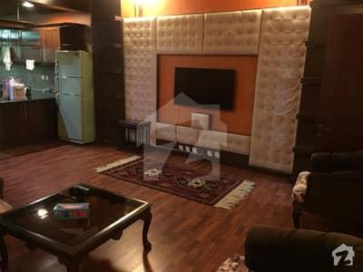 ایف ۔ 11 اسلام آباد میں 3 کمروں کا 16 مرلہ فلیٹ 3.2 کروڑ میں برائے فروخت۔