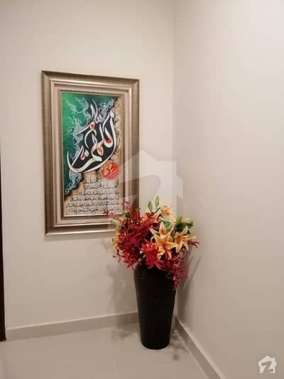 Brand New Apartment Possession Ready For Sale In Navy Karsaz