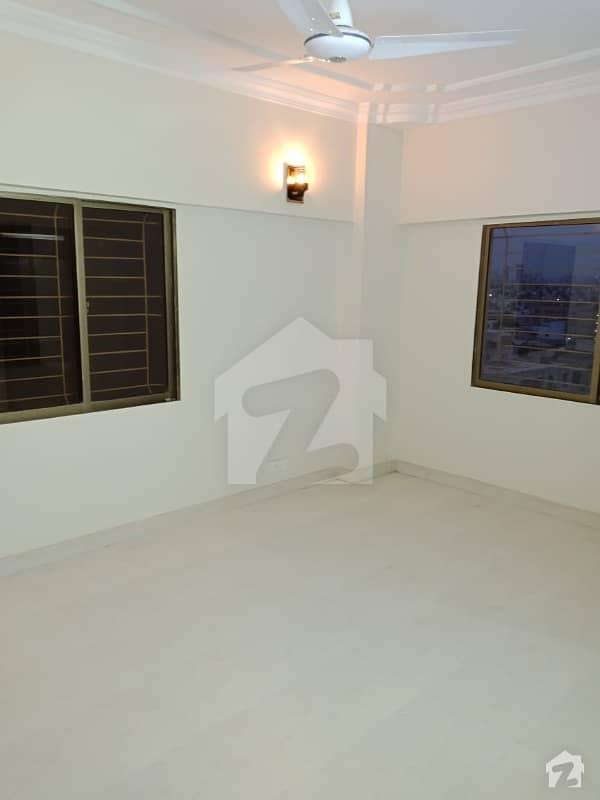 8th Floor 3 Bad Dd Flat For Sale