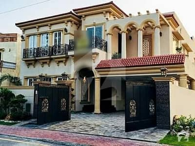 5 Marla House For Rent Near  Dha Main Boulevard & Lahore Cantt