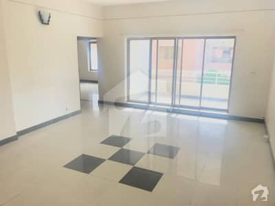 G+3 Building First Floor Flat Is Available For Sale