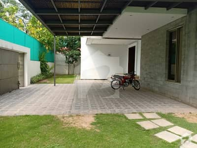 1000 Yards Brand New House For Rent In F-8 Islamabad