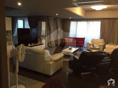 Silver Oaks Penthouse Available For Sale