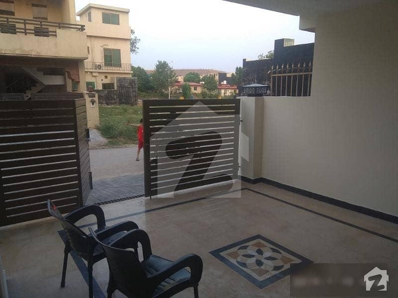 Abu Bakr Block House Safari Valley Bahria Town Rawalpindi