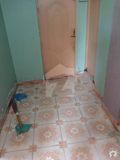 گارڈن ویسٹ کراچی میں 2 کمروں کا 3 مرلہ فلیٹ 16 ہزار میں کرایہ پر دستیاب ہے۔