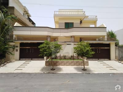 West Open Ground+1st Floor House Is Available For Sale