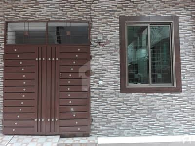 Houses for Sale in Islampura Lahore - Zameen com