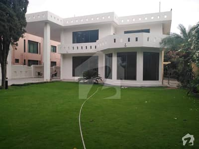 Beautiful House Available For Rent 6 Bed Room