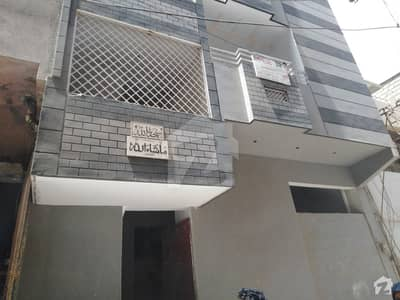 Property & Real Estate for Sale in Manzoor Colony Karachi - Zameen com