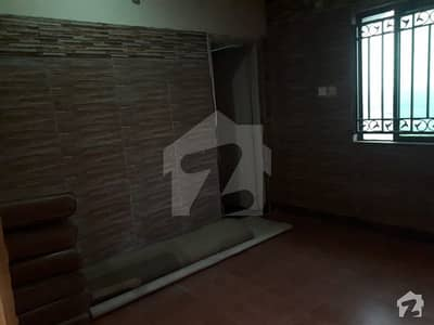2 Beds Apartment For Sale At Prime Location Of Lahore Jail Road
