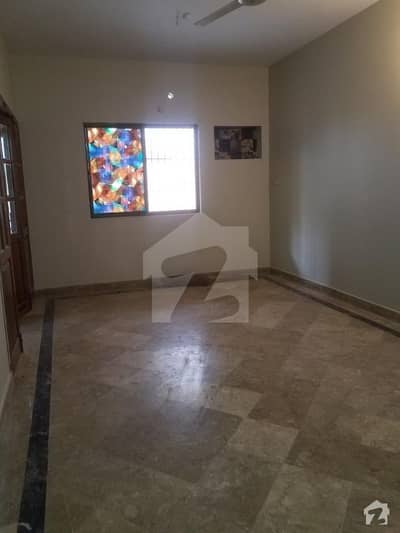 Approx 200 Sq Yards 03 Beds Bungalow For Rent