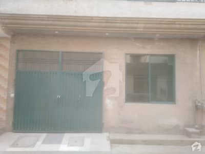 بی او آر ۔ بورڈ آف ریوینیو ہاؤسنگ سوسائٹی لاہور میں 2 کمروں کا 5 مرلہ زیریں پورشن 25 ہزار میں کرایہ پر دستیاب ہے۔