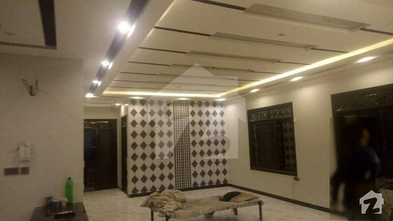 Brand New Fully Furnished Penthouse For Sale