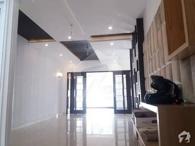 1 Kanal Upper portion Brand New reasonable rent