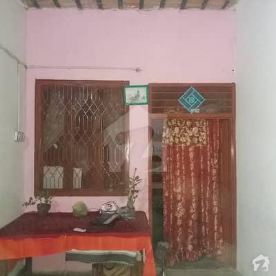 درگاہ بازار روڈ پاکپتن میں 2 کمروں کا 7 مرلہ مکان 35 لاکھ میں برائے فروخت۔