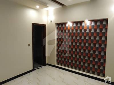 بحریہ ٹاؤن ۔ بلاک اے اے بحریہ ٹاؤن سیکٹرڈی بحریہ ٹاؤن لاہور میں 3 کمروں کا 5 مرلہ مکان 1. 3 کروڑ میں برائے فروخت۔