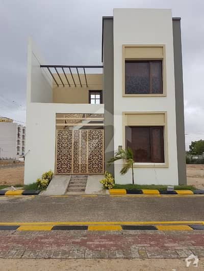 House For Sale On Easy Installment