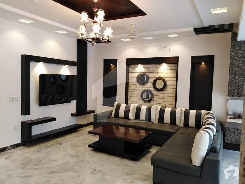 اسٹیٹ لائف فیز 1 - بلاک ایف اسٹیٹ لائف ہاؤسنگ فیز 1 اسٹیٹ لائف ہاؤسنگ سوسائٹی لاہور میں 4 کمروں کا 10 مرلہ مکان 1. 95 کروڑ میں برائے فروخت۔