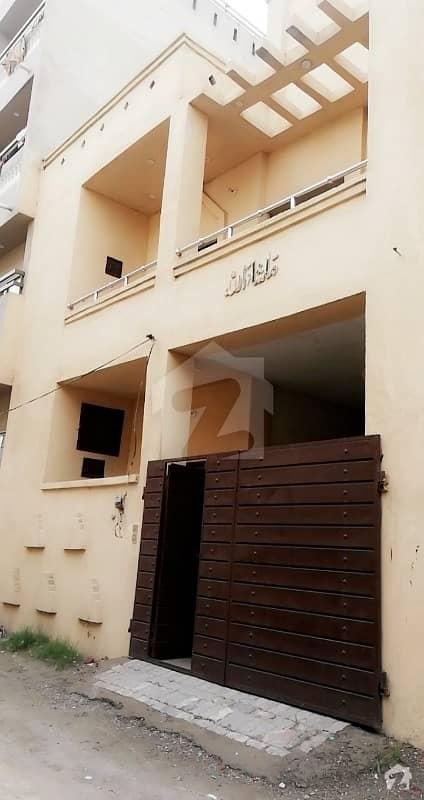 ایمن آباد سیالکوٹ میں 3 کمروں کا 5 مرلہ زیریں پورشن 19 ہزار میں کرایہ پر دستیاب ہے۔