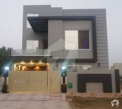 Portion-house Is Available For Rent