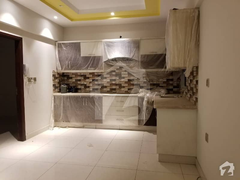 Brand New Apartments For Sale In Best Price