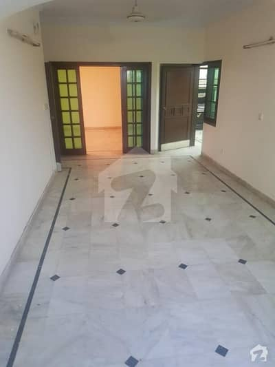 Sea Facing 2nd Floor Apartment For Sale 3 Bed D/D