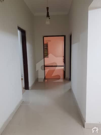 12 Marla House Is Available For Sale In Sector C