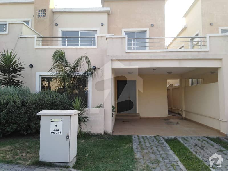 3 Bed Brand New Corner House For Sale With Loan Possession Paid