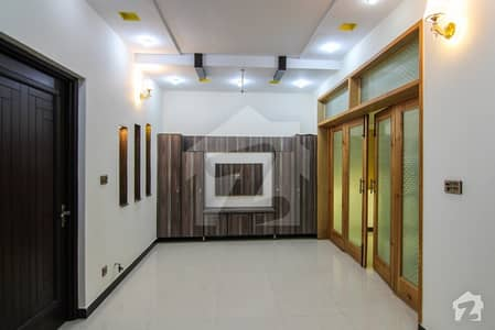 Brand New Double Story A Construction Pair House For Sale In M Block Sabzazar Scheme Multan Road Lahore