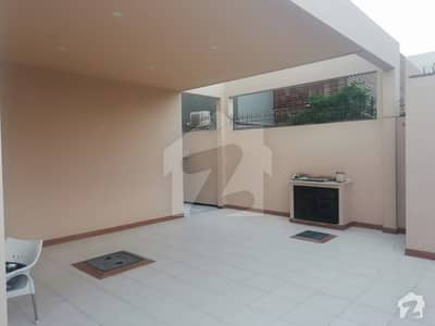 Complete House For Rent Near Girls Collage Farooq Colony Sargodha