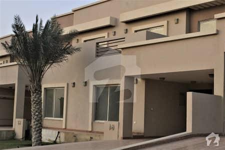 Luxurious VIP Villa For Sale In Bahria Town Karachi Precinct 10
