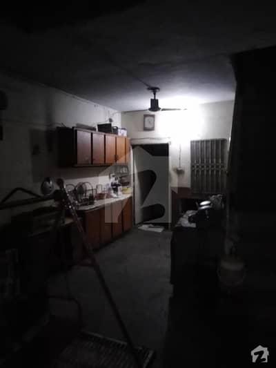 امامیہ کالونی جی ٹی روڈ لاہور میں 4 کمروں کا 2 مرلہ مکان 35 لاکھ میں برائے فروخت۔