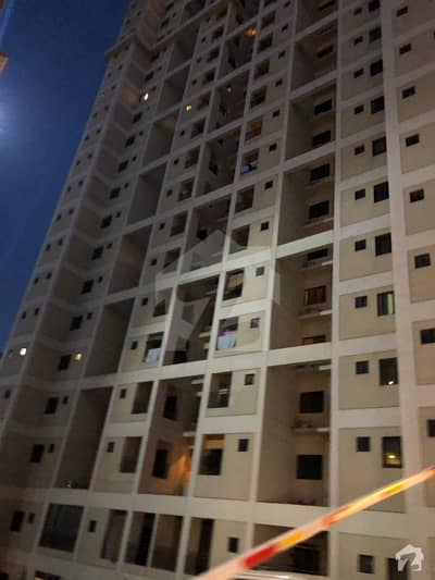 Block 5 - Apartment Is Available For Sale