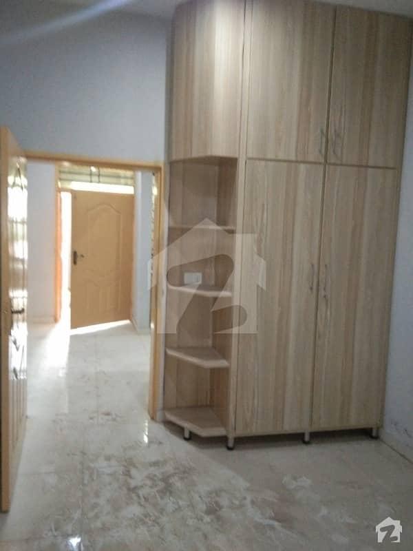4 Marla House Triple Storey At Peshawar Road