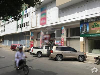 Shops for Rent in Tariq Road Karachi - Zameen com