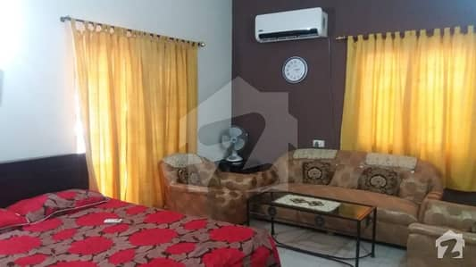 Furnished Room For Rent Cavalry Ground Ext