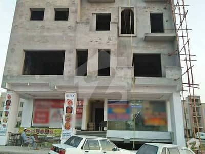 2 Bed Apartment For Sale With 2 Year Easy Installment Plan