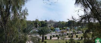 Gulshan-e-Iqbal