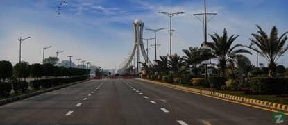 Zaitoon - New Lahore City