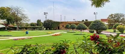 Gulshan-e-Maymar