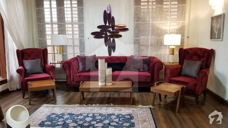 1000 Sq Yard Brand New Spanish Villa Bungalow For Sale Design By Kamran  Hyder